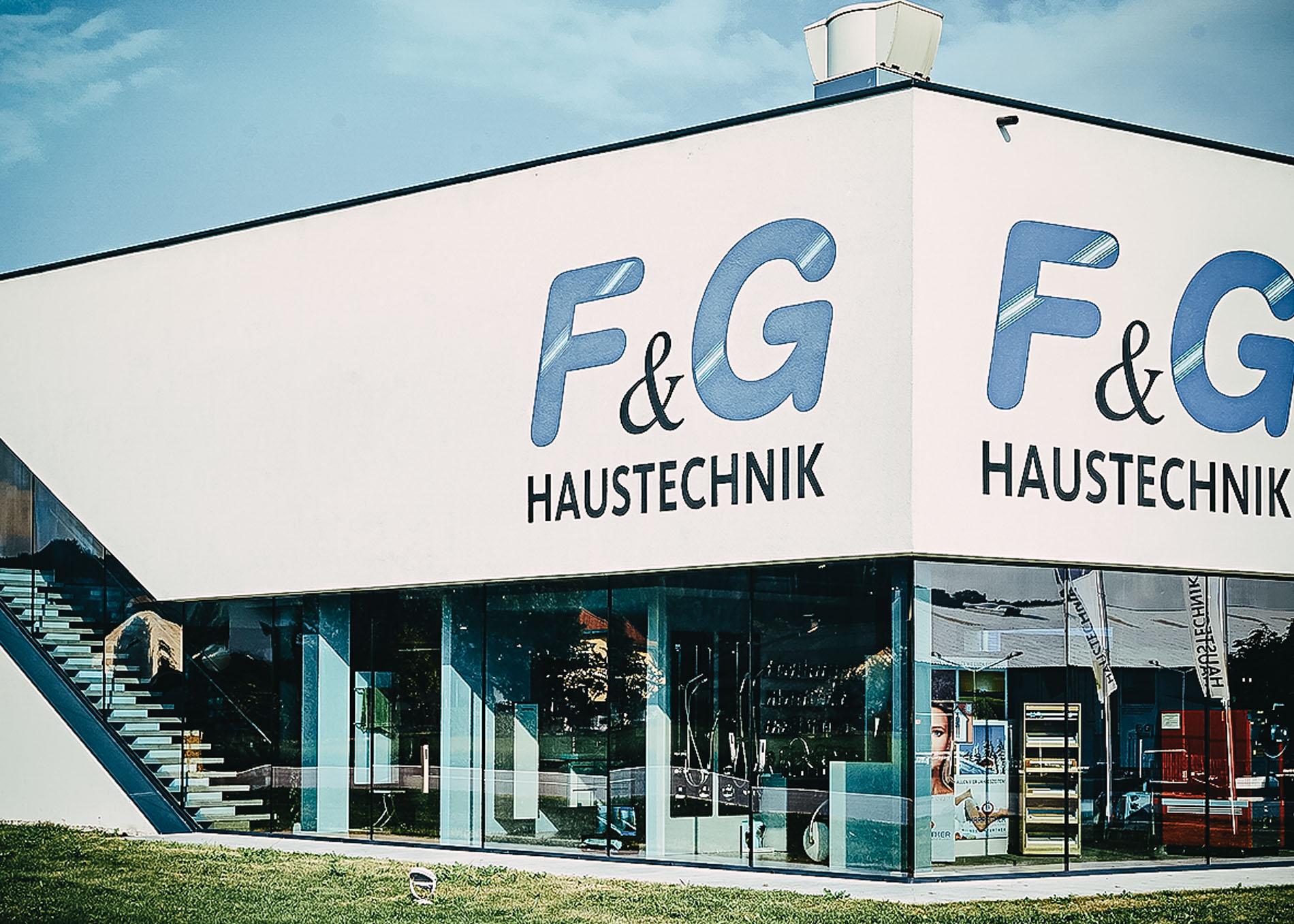 f-und-g 33