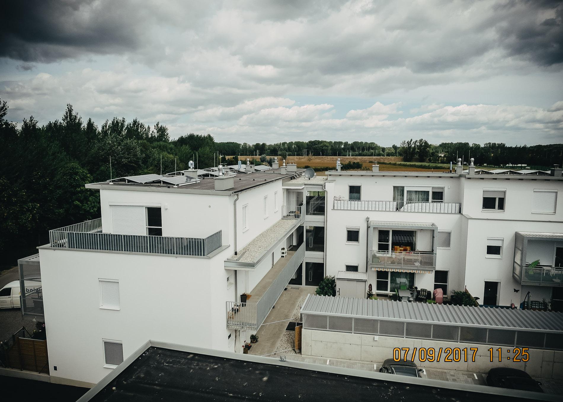 Muckendorf-Wipfing WHA (2)
