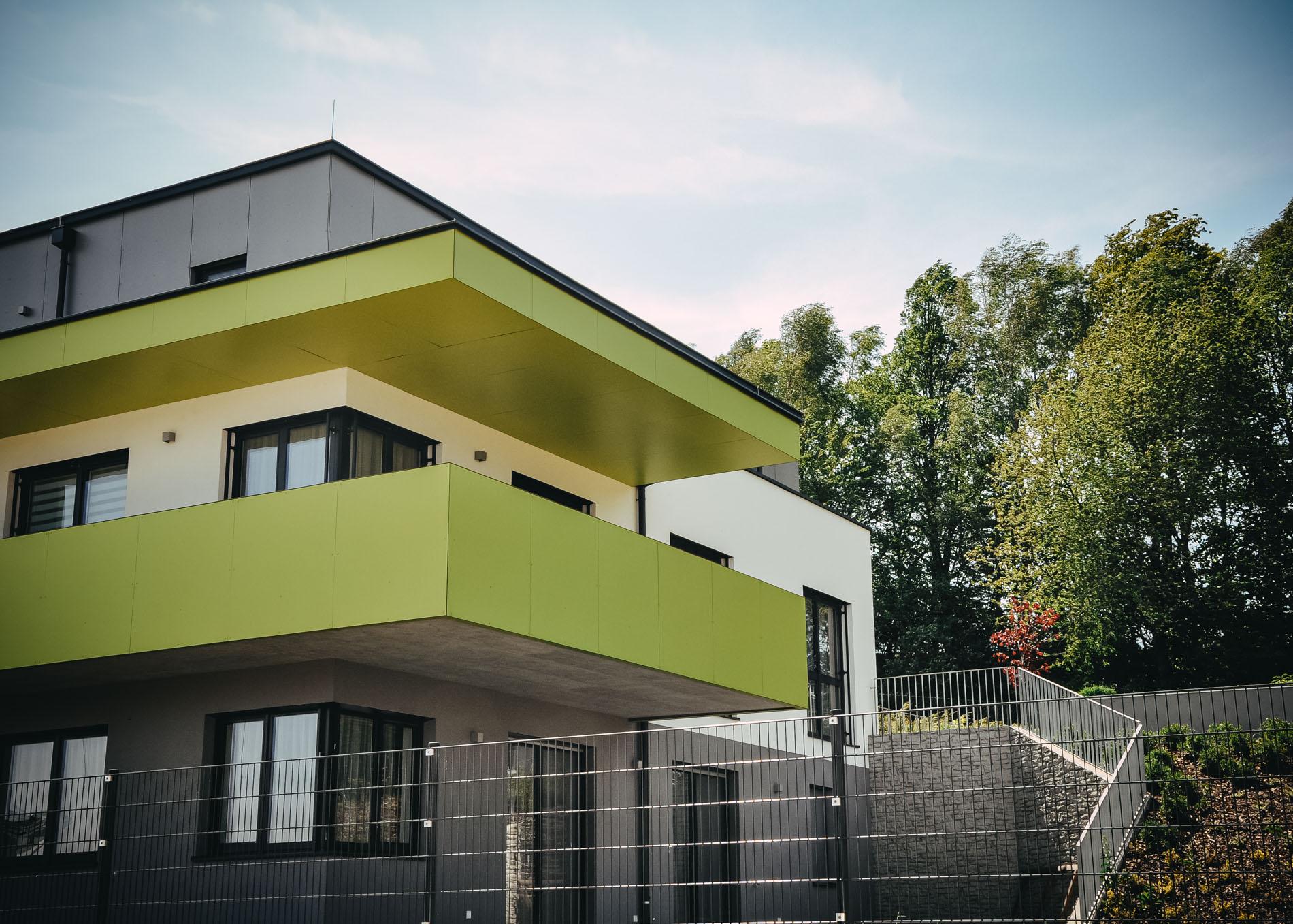 Villa am Berg 4