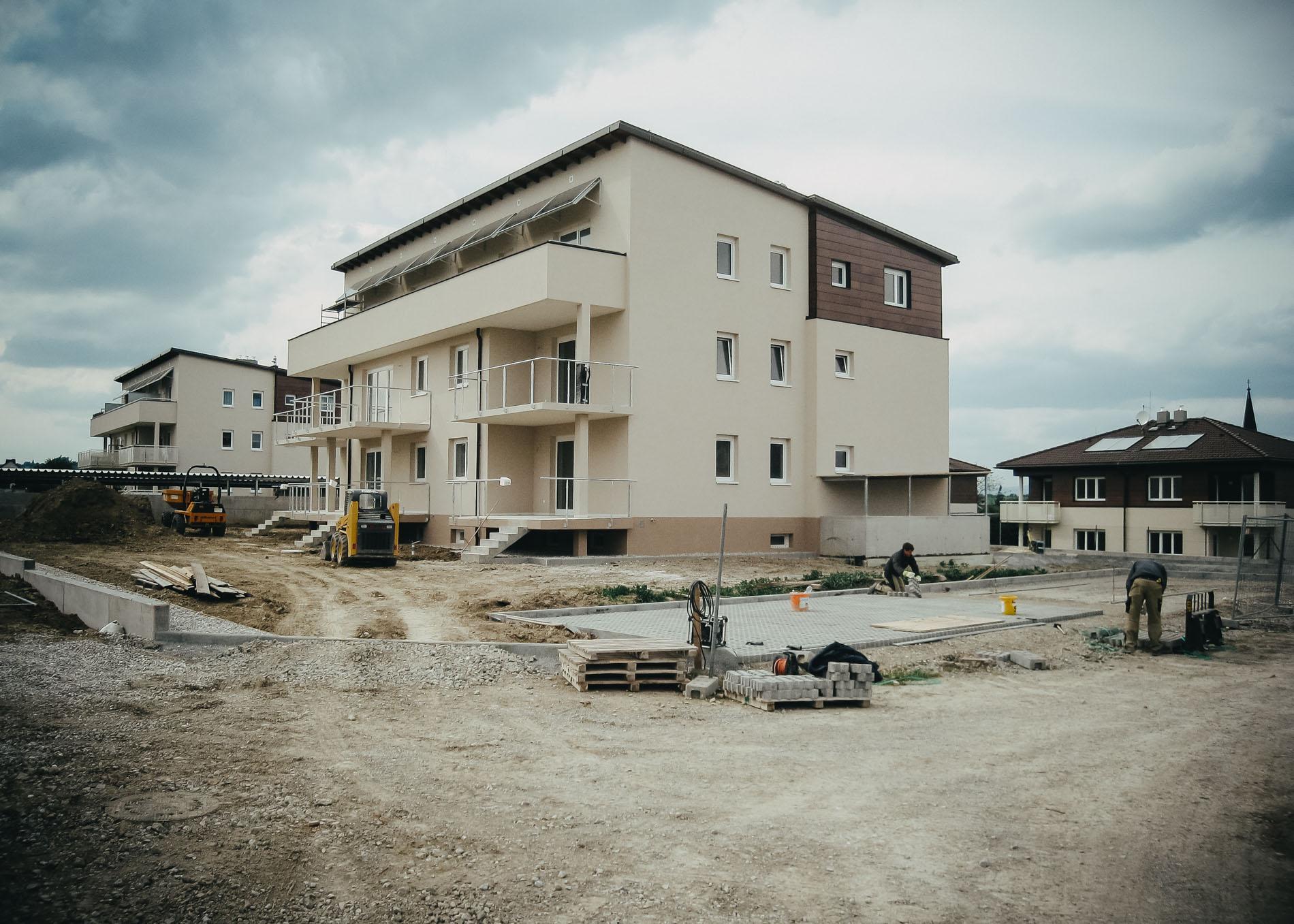 Hürm, Haus 2 WHA (1)