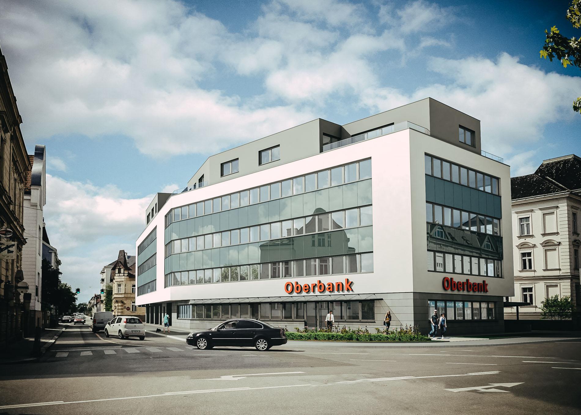 buerohaus-st-poelten3